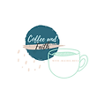 COFFEE FAITH LOGO -RACHEL REVA.png