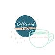 COFFEE FAITH LOGO -RACHEL REVA.png