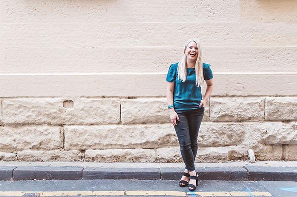 Rachel_Sydney-173.jpg