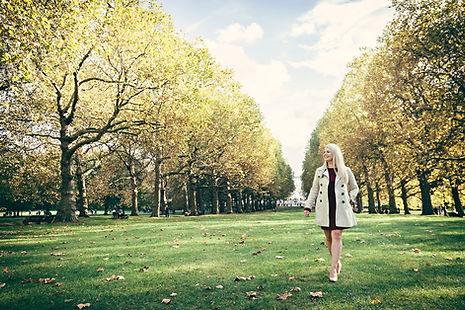 Rachel Photoshoot - 22-10-16 026.jpg