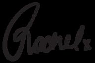 Black_Signature.png