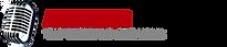 Ambitious Entrepreneur Logo.png