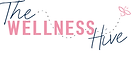 The Wellness Hive Hub Logo.png
