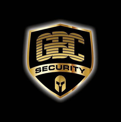 GBCS logo (1).JPG