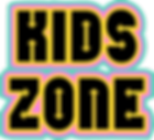 Kids Zone Logo.png