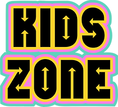 Kids Zone Logo.png