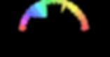 SPOTHKids Logo Pastel.png