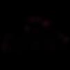 Spoth Logo Dark SPOTH.png
