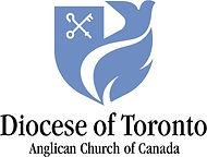 diocese_of_toronto_1_105054.jpg