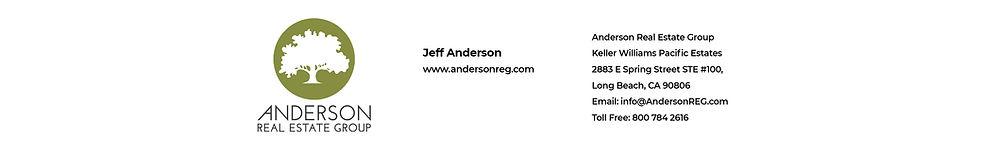 AndersonGoldAdWebsite.jpg