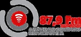 Logo_Rádio_Alta_Qualidade_Fundo_Transpa