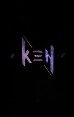 Ken Purple.jpeg