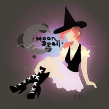 moon spell.jpeg
