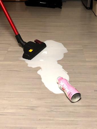 floor milk.jpg