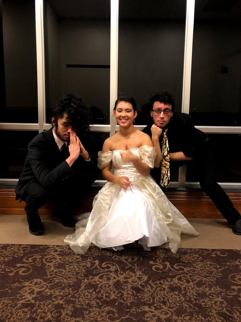 Ken wedding.jpg