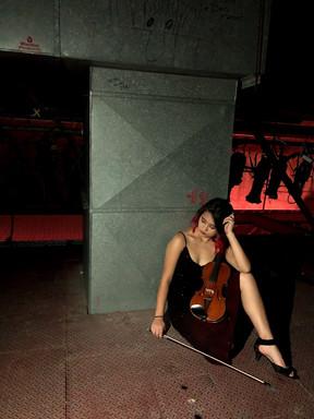 kylie industrial violin.jpg