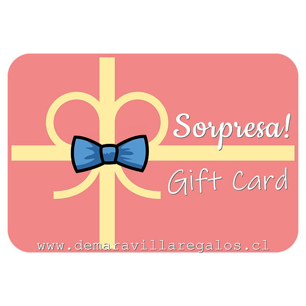 gift-card 1.png