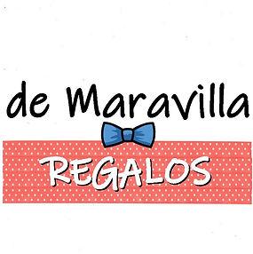 logo_rosado_coral_polca_moño_azul-2-_cua