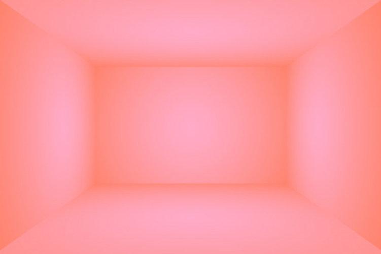 fondo palo rosa.jpg