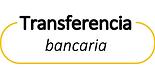 es-transferencia-bancaria.png