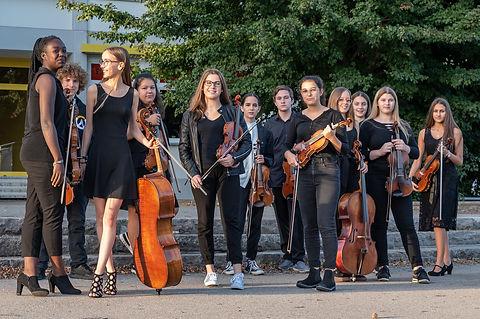 Jugendorchester 2018.jpg
