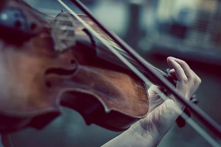 violin-374096__480.webp