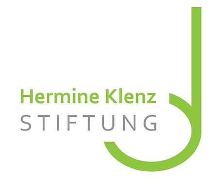Hermine-Klenz-Logo.tif