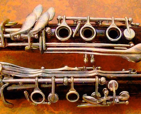 clarinet-255725__480.jpg