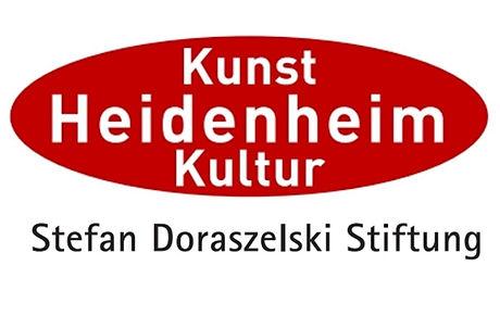 Logo Stiftung SDS.jpg