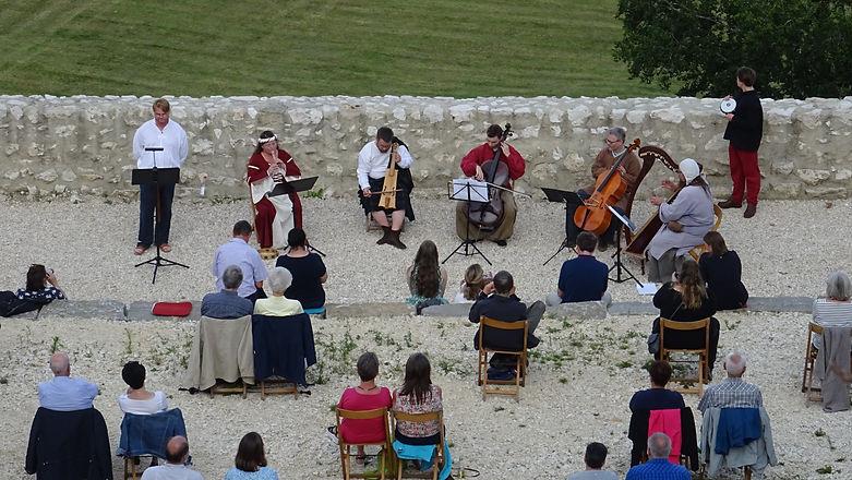 Konzert Kaltenburg_19.7.2020_4.JPG
