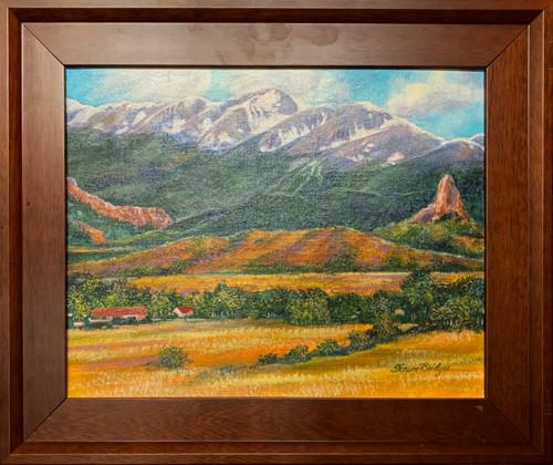 The Butte 14X18 $750.jpg