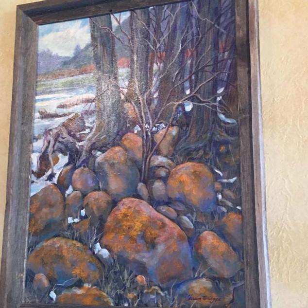 Decorated Rocks 18X24 $850.jpg