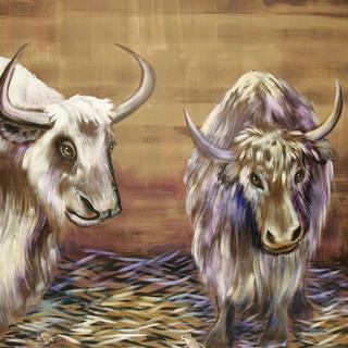 Trinity Baptist Noahs Ark Animals  27.jp