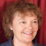 Peggy Arnold Hoobler.jpg