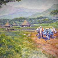 Ethiopia Gallery.jpg
