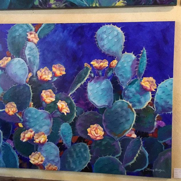 Little Cactus 16X20 $800.jpg