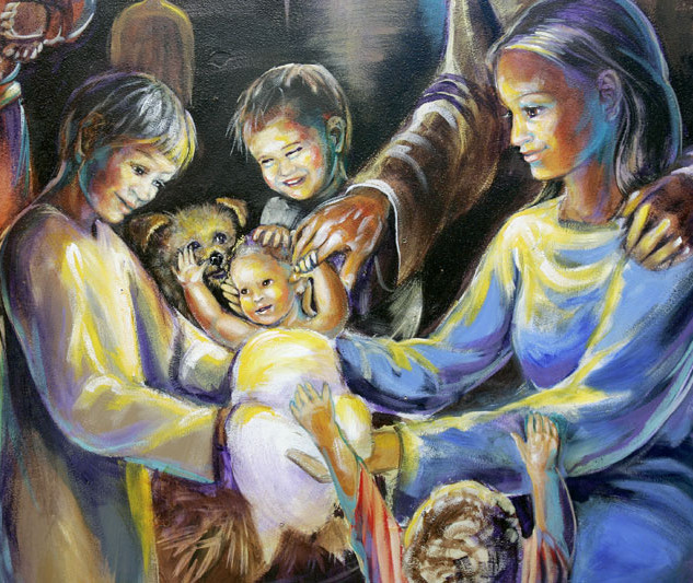 Trinity Baptist  Noahs Ark 13.jpg