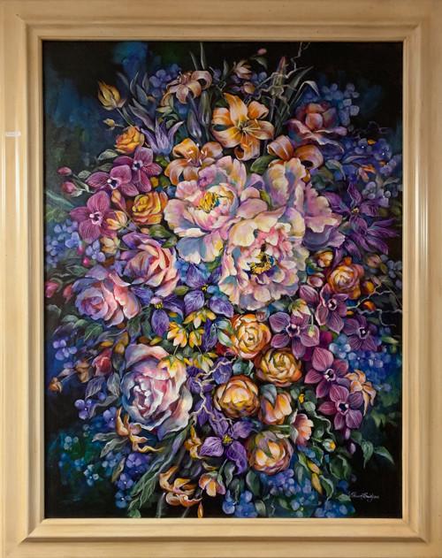 Big Bouquet 30X40 $1500.jpg