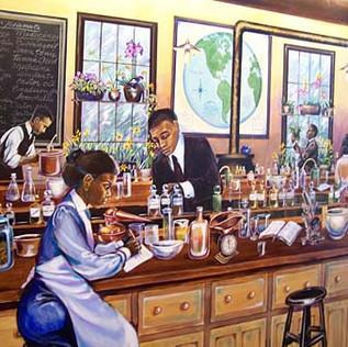 Carver Academy Mural 03.jpg