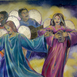 Trinity Baptist  Noahs Ark 15.jpg