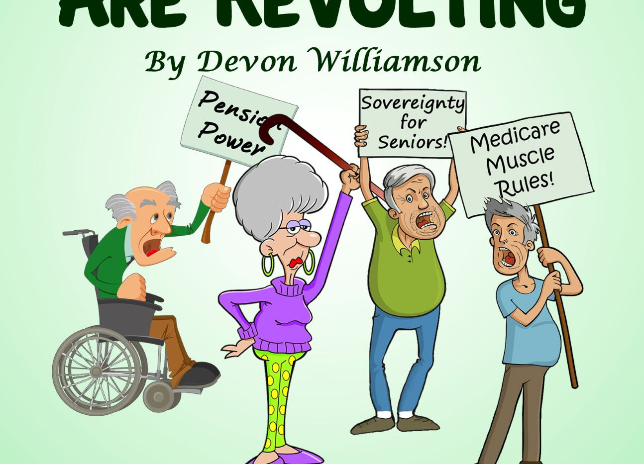 Playbill-Old People A.jpg