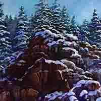 Landscape Gallery.jpg