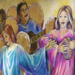 Trinity Baptist  Noahs Ark 07.jpg