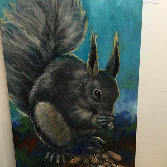 Nuts to You  24X36 $800.jpg