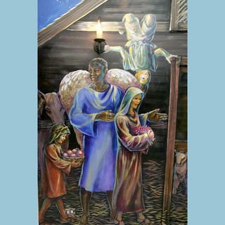 Trinity Baptist  Noahs Ark 14.jpg