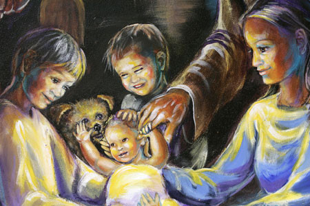 Trinity Baptist Noahs Ark 01.jpg