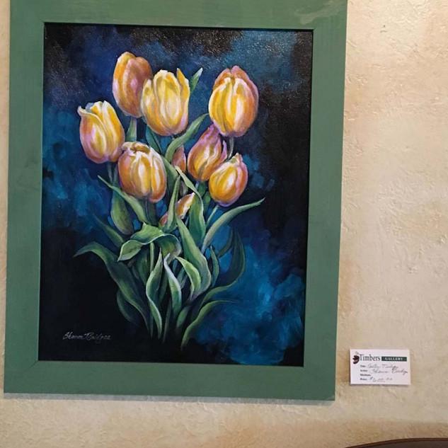 Easter Tulips 16X20 $600.jpg
