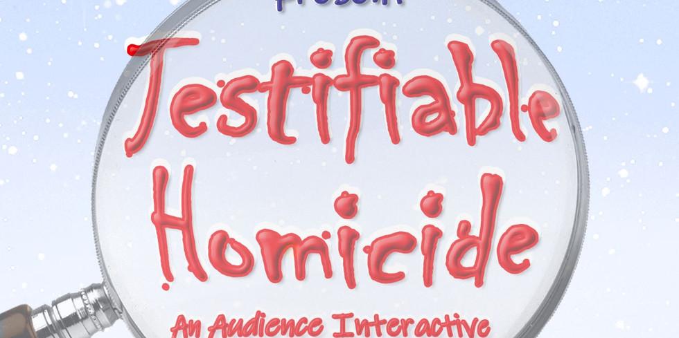 Playbill-Jestifiable A.jpg