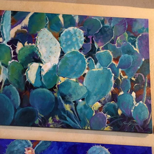 Best Cactus 30X40 $2000.jpg