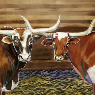 Trinity Baptist  Noahs Ark Animals  21.j
